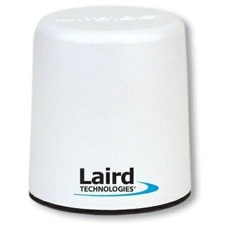Laird Technologies 150-168 MHz Phantom Antenna - White