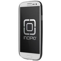 Incipio Feather Case for Samsung Galaxy S3 - Black