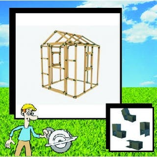 Playhouses Amp Play Tents For Less Overstock Com