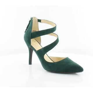 5f6cb13d607 Nine West Shoes