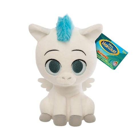 "FunKo Supercute Hercules Baby Pegasus 8"" Plush Figure - Multi"