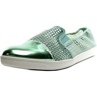 Easy Spirit Womens Damante Low Top Slip On Walking Shoes