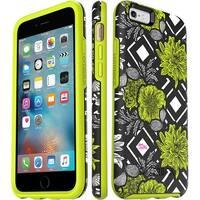 OtterBox Symmetry Slim Case for iPhone 6s PLUS/6 PLUS Green Diamond