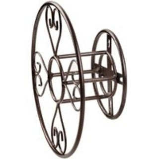 "Mintcraft HH021 Hose Reel Hanger, 13-3/4"" x 5-3/8"""