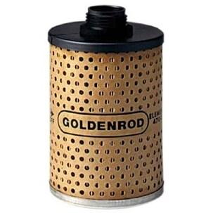 Goldenrod 470-5 Fuel Filter Element