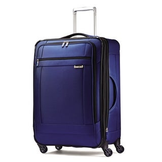 Samsonite Solyte Softside Spinner 29, True Blue