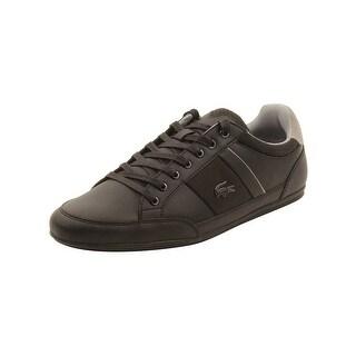 Lacoste Men's Chaymon 317 2 Sneaker