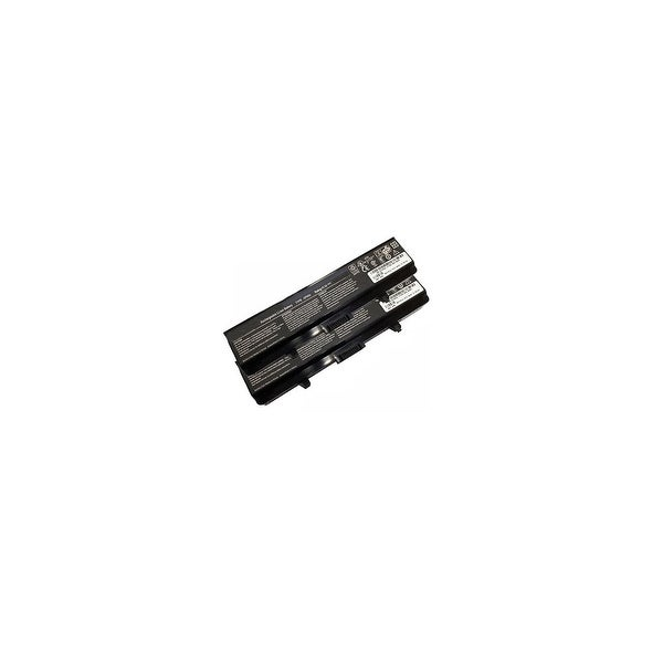 Replacement 4400mAh Battery For Dell 451-10474 / 451-10533 Battery Models (2 Pack)