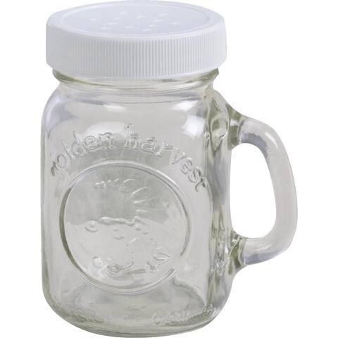 Ball 4Oz Salt/Pepper Shaker