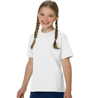 Hanes Authentic TAGLESS Kids' Cotton T-Shirt|https://ak1.ostkcdn.com/images/products/is/images/direct/2e42e4a1fa66649745bdfd1775ba2f5854c4f3e7/Hanes-Authentic-TAGLESS%26reg%3B-Kids%27-Cotton-T-Shirt.jpg?_ostk_perf_=percv&impolicy=medium