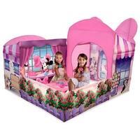 Minnie House Cottage