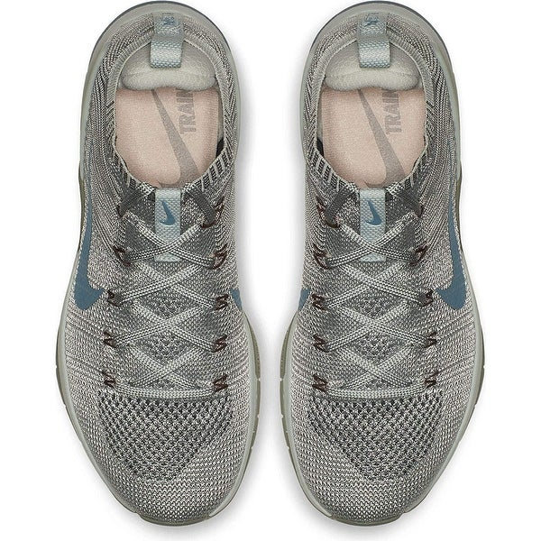 Metcon DSX Flyknit 2 Training Shoes
