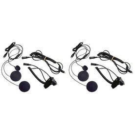 Midland AVP-H2 (2 Pack) Closed Face Helmet Headset Kit https://ak1.ostkcdn.com/images/products/is/images/direct/2e49256794ca1117122f921196812d0986fca4da/Midland-AVP-H2-%282-Pack%29-Closed-Face-Helmet-Headset-Kit.jpg?impolicy=medium