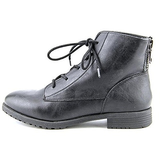 Size 5 Women's Boots - Shop The Best Brands Today - Overstock.com
