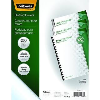 Fellowes - 5204303|https://ak1.ostkcdn.com/images/products/is/images/direct/2e4e010033072b8c168c4b2d9bf0dc7467643c75/Fellowes---5204303.jpg?impolicy=medium
