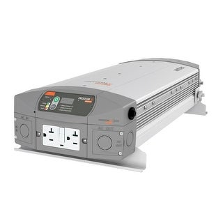 Inverter, Freedom Xi 2000W 12V True-Sine