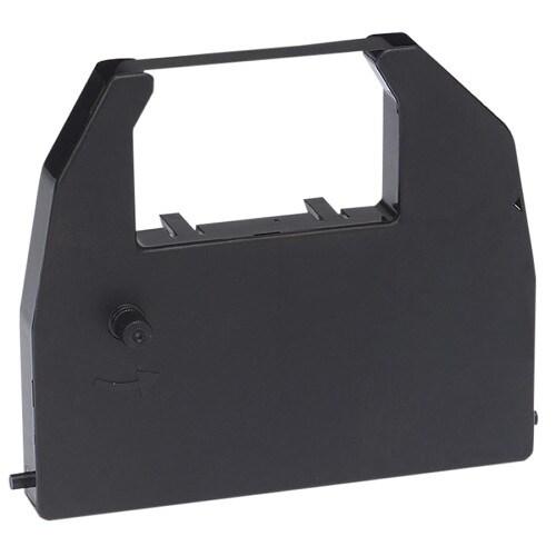 Epson LX-86/80/90 Homewriter 10 Cartridge Ink Cartridge