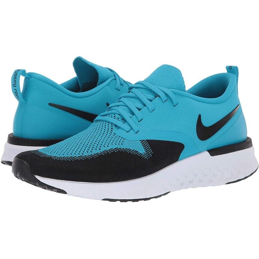 cheap nice nike shoes
