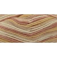 Rumpelstiltskin - Fable Yarn