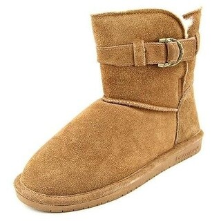 Bearpaw Womens 'Tessa' Boot Shoe