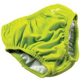 FINIS Reusable Swim Diaper - Solid Lime Green https://ak1.ostkcdn.com/images/products/is/images/direct/2e630592b8c12b5c73276b740c66b1c4495eb975/FINIS-Reusable-Swim-Diaper---Solid-Lime-Green.jpg?impolicy=medium