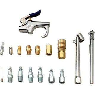 Campbell-Hausfeld 17Pc Accessory Kit MP2847 Unit: EACH