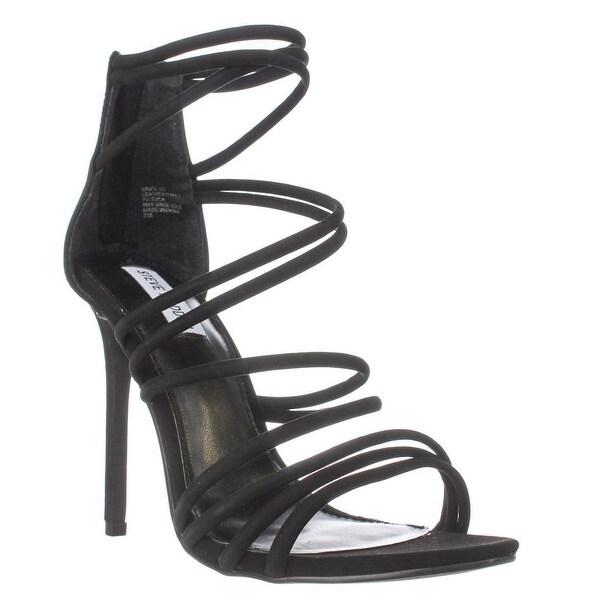 1f687522b14 Shop Steve Madden Santi Strappy Dress Sandals