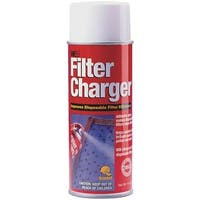 Protect Plus Coating Filter Charger WCHARGE Unit: EACH