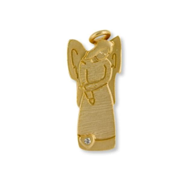 Ddi Wings And Wishes Angel Of Remembrance (pack Of 28)
