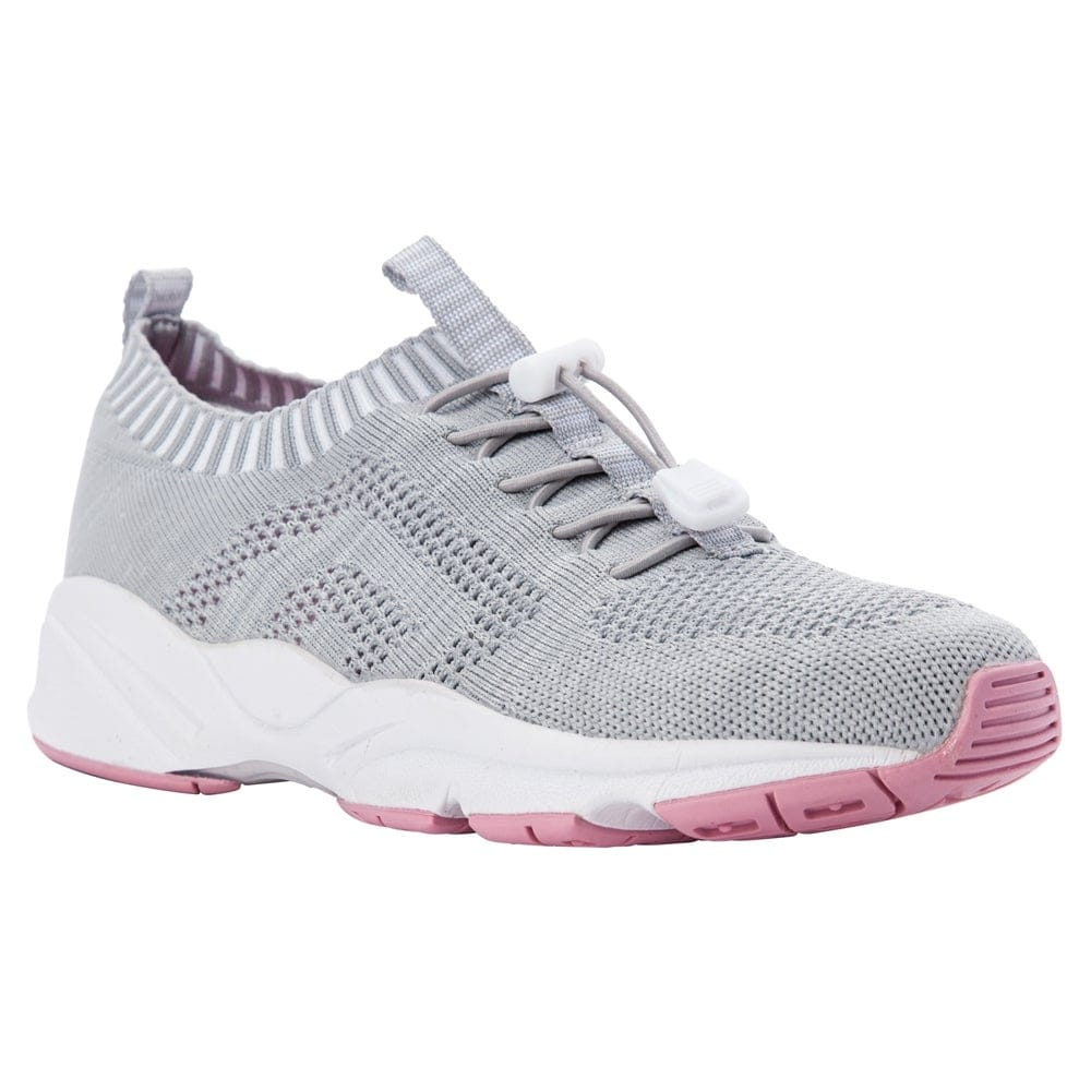 Shop Propet Womens Stability St Casual