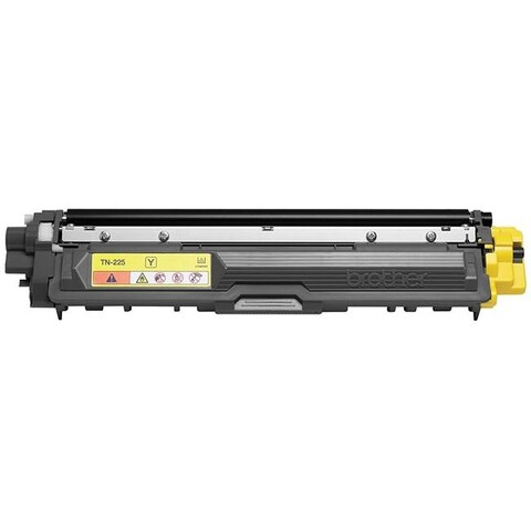 NXT Premium Ricoh Spc231 - High Yield Yellow Toner Cartridges