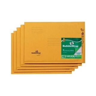 Duck 284693 Padded Envelopes 10.5 x 15 in.
