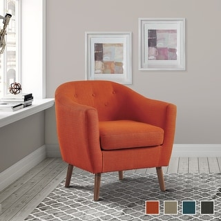 Link to Cassville Accent Chair Similar Items in Living Room Chairs