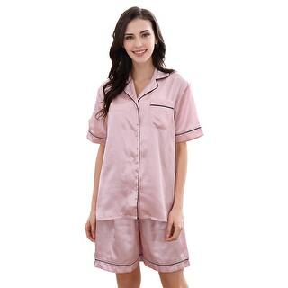 65de32190afe Buy Size XXL Pajamas   Robes Online at Overstock