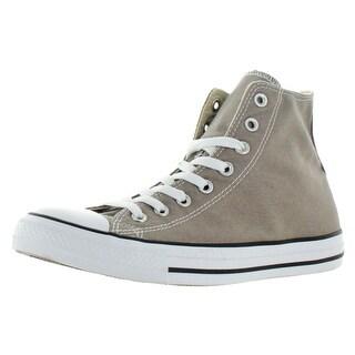 Converse Chuck Taylor All Star High Men's Women's Shoes