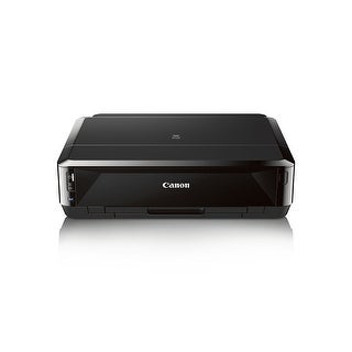 Canon - Soho And Ink - 6219B002