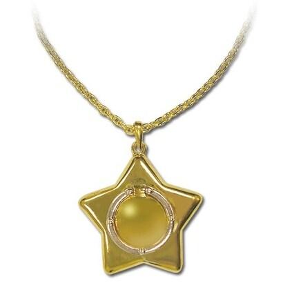 Sailor Moon Usagi's Carillion Necklace