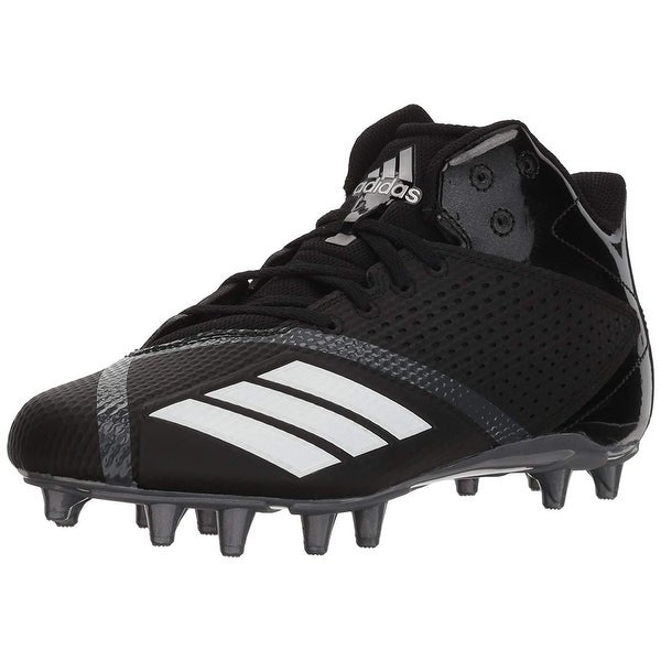 Shop m adidas Men's 5-Star Mid Football Shoe - 16 m Shop us - - 23532101 c584c9
