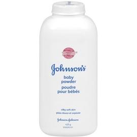JOHNSON'S Baby Powder 15 oz