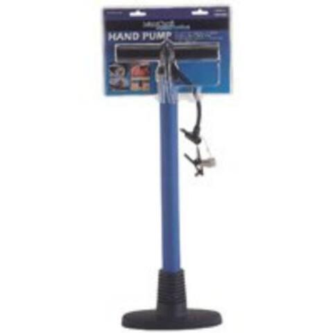 Mintcraft JL-HP013L Bicycle Hand Air Pump