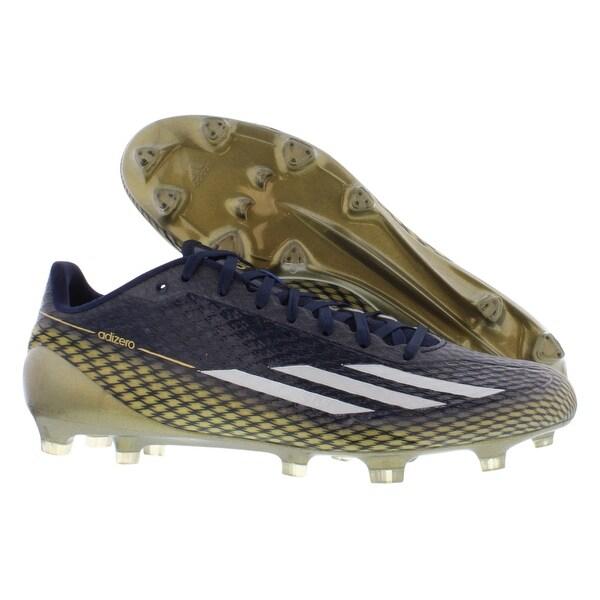 Adidas Adizero 5-Star 3.0 Football Men's Shoes Size