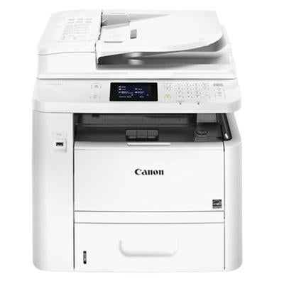 Canon Usa - 0291C011 - D1520 3In1 Laser Multifunction
