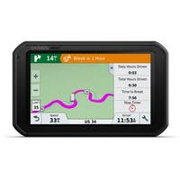 Garmin dezl 780 LMT-S Advanced GPS for Trucks