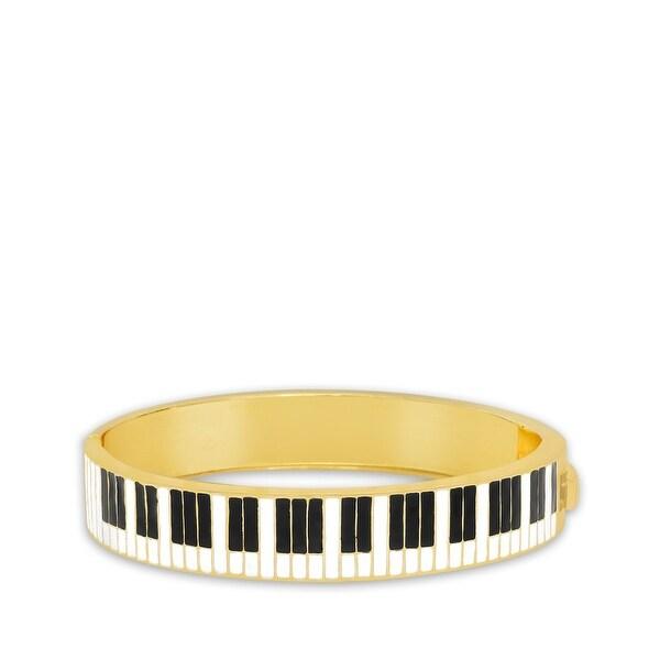 Lily Nily Girl's Piano Bangle