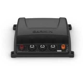 """Garmin GCV 20 Sonar Module"""