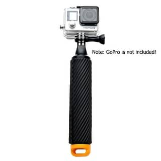 Waterproof Mini Storage Floating Hand Grip Mount for GoPro Hero 2/3/3+/4 & 4 Session|https://ak1.ostkcdn.com/images/products/is/images/direct/2e8c05a3c802f98c515ec028443f836c3aef9d86/Waterproof-Mini-Storage-Floating-Hand-Grip-Mount-for-GoPro-Hero-2-3-3%2B-4-%26-4-Session.jpg?impolicy=medium