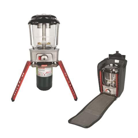Coleman northern nova propane lantern 2000023099