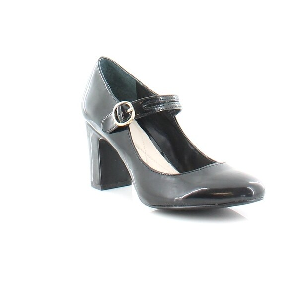 Alfani Hillaree Women's Heels Black
