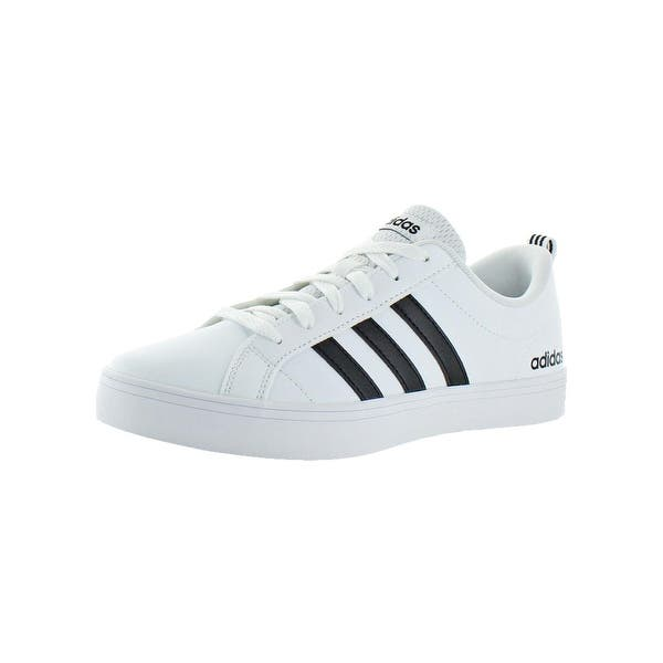 Trascendencia Vacunar pavo  adidas NEO Womens VS Pace Fashion Sneakers Low-Top Padded Insole -  Overstock - 25583694