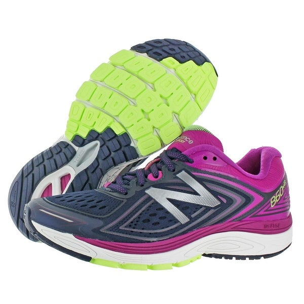 new balance stability shoes womens